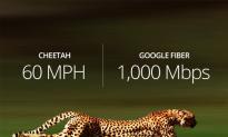 Kansas Municipal Broadband Bill Could Limit Google Fiber Expansion