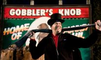 Groundhog Day 2014 Special Coverage: 'Groundhog Day' Movie Secrets From Ned Ryerson, Actor Stephen Tobolowsky