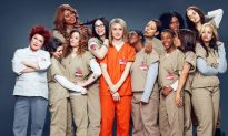 'Orange Is The New Black' Season 2 Release Date, Spoilers, and a Hotel for Binge Watching