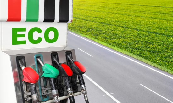 Bio Gas Car Pros Cons Costs