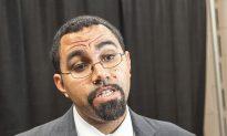 Gov. Cuomo Criticizes Regents on Slowing Common Core