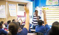 NY State Initiatives Fail to Keep Minority Teachers