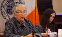 Despite Impasse in Albany, Schools Chancellor Details Pre-K Plan