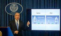 Milk Contractors May Have Ripped Off NYC Schools, Says Comptroller