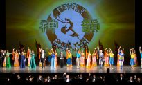 A Documented History of the Chinese Regime's Attempts to Undermine Shen Yun Performing Arts