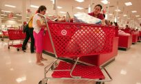 Target Corp. Breached at Weakest Link
