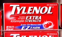 Pregnant Acetaminophen Users Risk ADHD in Offspring