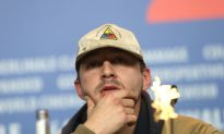 Shia LaBeouf to Get $800,000 Back From Uncle, Judge Rules