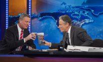 Remember Craig Kilborn? Before Jon Stewart, He Used to Host Daily Show