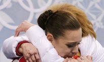 Biased Media Kills Olympic Spirit