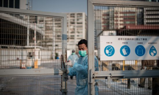 Bird Flu Reappears in China, Mutations Feared