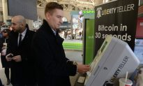 Bitcoin Changing View of Traditional Currency