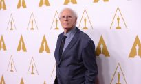Oscars 2014: Bruce Dern's Top 5 Screen Moments