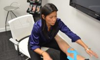 5 Tips for Managing Arthritis