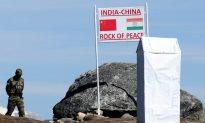 China Should Shed Expansionist Mindset, says Modi