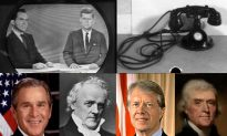 President's Day 2014: Test Your Wits With a President's Day Quiz