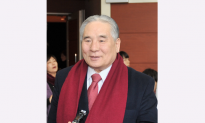 Performing Arts Promotion President: Shen Yun Teaches People How to Live