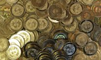 End of Bitcoin? Mt. Gox Bitcoin Files for Bankruptcy in Japan