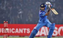 India vs. Sri Lanka Asia Cup Cricket Game: Preview, Date, Time, Livestream, TV Channel