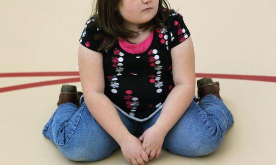 Tackling Children's Appetite Key to Overcoming 'Obesity Gene'