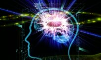 Stanford Scientist: Vast, Powerful Realm Between Particles Influenced by Human Consciousness