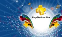 PlayStation Plus – PS+ Free Games in April 2015: Dishonored Coming, Also DriveClub?