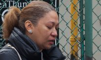 Deadly Explosion Forcing Harlem Residents to Streets