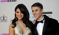 Selena Gomez Thought Justin Bieber Would Propose in Paris