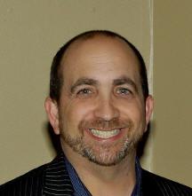 Dan Flomen, Sr. VP Sales, Empire Communities.