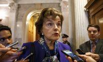 Senator Rebukes CIA for Spying on Congress
