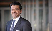 RealNet President: Toronto Real Estate Conditions the Inevitable Result of Legislation
