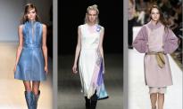 End of an Era: A Look at Valentino's Maria Grazia Chiuri and Pierpaolo Piccioli