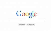 Google and YouTube Celebrate Spring With Their Own Easter Eggs