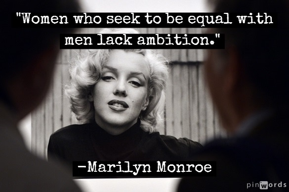 Womens Quotes Glamorous Women's Day 2014 Quotes Sayings About Women For International