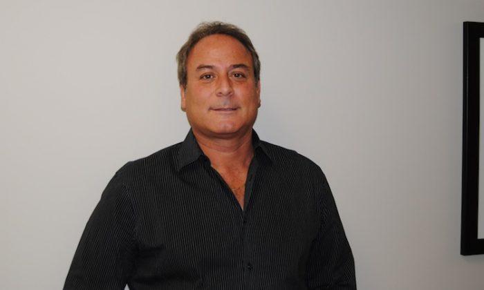 Mark Cohen, principal, The Condo Store