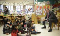 Skilled Teachers Enough to Fill Pre-K, After-School Jobs