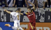 LA Galaxy vs Tijuana CONCACAF Champions League Match: Date, Time, Venue, TV Channel, Live Streaming