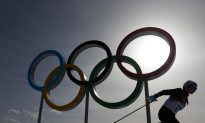 Russian Track and Field Team Banned From Rio Olympics: IAAF