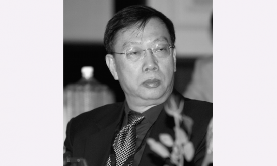 China Transplant Official Backtracks on Prisoner Organs