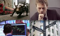 Affluent and Addicted to Drugs on Wall Street