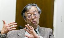 Dorian Satoshi Nakamoto Officially Denies Being Founder of Bitcoin, Calls Newsweek Story 'False'