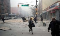 Many Accounts of Smelling Gas Before East Harlem Explosion, but No Calls Made, Say Officials