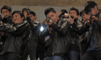 The Raid 2: Berandal and a New Era of Action Films