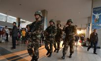After Kunming Massacre, Reports of Discrimination in China