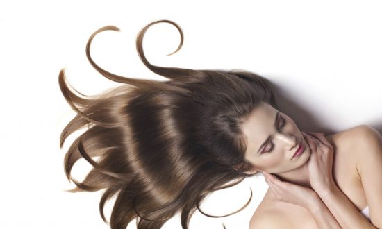 Shampoo Ingredients You Want to Avoid