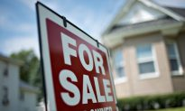 Will Mortgage Lending Ever Be Fair?
