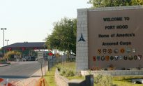 Fort Hood Shooting: Several Dead and 14 Injured at Texas Army Base; Suspect Gunman Reportedly Dead Wednesday