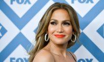 Jennifer Lopez Dies? Nope, Twitter '#RIPJenniferLopez' Death Hoax Goes Viral; J-Lo is Fine