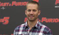 Judge Rules Porsche Not Responsible for Paul Walker Crash