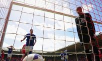 Southampton vs Everton English Premier League Results: Everton's Champions League Chances Hurt in 0-2 Loss to Southampton